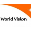 World Vision International (Randburg Division)