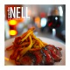 Cafe Nell