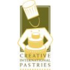 Creative International Pastries Inc.