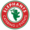 Elephants Catering & Events