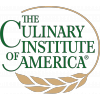 The Culinary Institute of America at Greystone