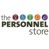 The Personnel Store, Inc.