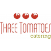 Three Tomatoes Catering