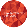 Popular Vehicles & Services Limited