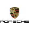 Porsche Central and Eastern Europe