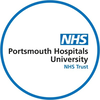 Portsmouth Hospitals NHS Trust