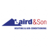 Laird and Son Heating & A/C Ltd.