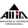 ALL IN SA