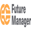 FUTURE MANAGER ALLIANCE ARGENTINA