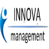 INNOVA MANAGEMENT Logo