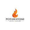 Potawatomi Carter Casino Hotel