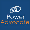 Power Advocate, Inc.