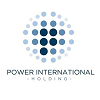 Power International Holding