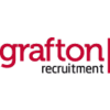 Grafton Technologies