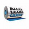 METAL TRADE COMAX, a.s.