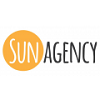 SunAgency s.r.o.