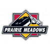 Prairie Meadows