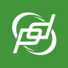 Precision Drilling Corporation