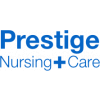 Prestige Nursing + Care