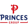 Princes Limited