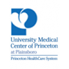 University Medical Center of Princeton