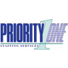 Priority One Staffing Services