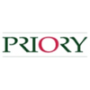 Priory Group