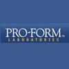 Pro-Form Laboratories