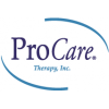 ProCare Therapy