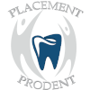 Placement Prodent