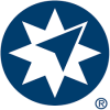 Client Service Associate - Ameriprise Financial - Honolulu