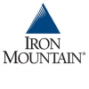Transportation Supervisor, Secure Shredding - Iron Mountain - Milwaukee