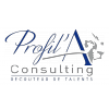 Profil A Consulting