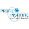 Profil Institute for Clinical Research