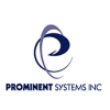 ProMinent Systems