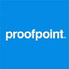 Proofpoint