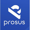 Prosus Group