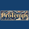 ProTemps