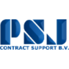 PSJ Contract Support BV