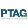 PTAG