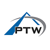 PTW Energy Services
