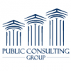 Public Consulting Group, Inc