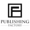 Publishing Factory