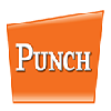 Punch Taverns Limited