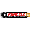 Purcell Tire & Rubber Co