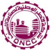 Qatar National Cement Company