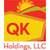 QK Holdings, LLC.