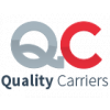 Quality Carriers