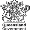 Queensland Fire and Emergency Services