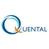 Quental